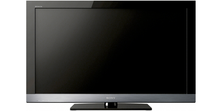 Sony Kdl-40ex500 - Prijzen