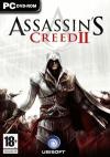 pc-versie Assassins Creed II