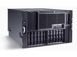Compaq ML530