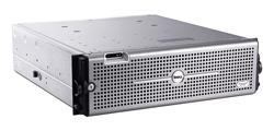 Dell MD3000i