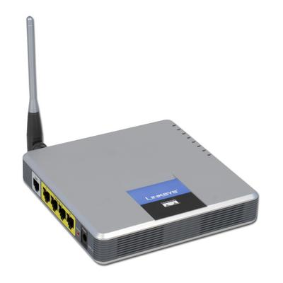 Маршрутизатор TP-LINK Archer C5400 AC5400 Трёхдиапазонный MU-MIMO гигабитный Wi-Fi роутер