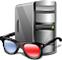 Speccy logo (60 pix)