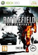 Box Battlefield Bad Company 2