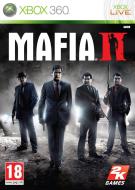 Box Mafia II