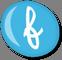 Floola logo (60 pix)