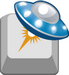 Launchy logo (75 pix)