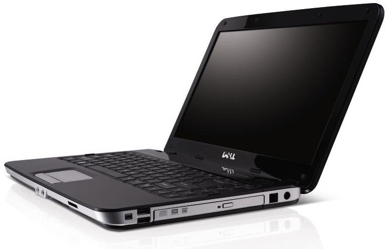 Dell Vostro 1015 V1015 E211NL