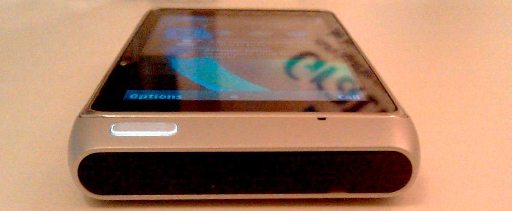 Slot Machine Gratis Para Nokia N8