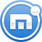 Maxthon 3.0 logo (60 pix)