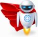 TweakNow PowerPack 2010 logo (75 pix)
