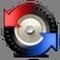 Beyond Compare logo (60 pix)