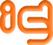 ID3 renamer logo (45 pix)