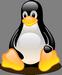 NewTux logo (75 pix)