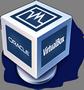VirtualBox logo (90 pix)