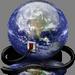 Simple Port Forwarding 3.0.0 logo (75 pix)