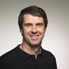Microsofts Robbie Bach