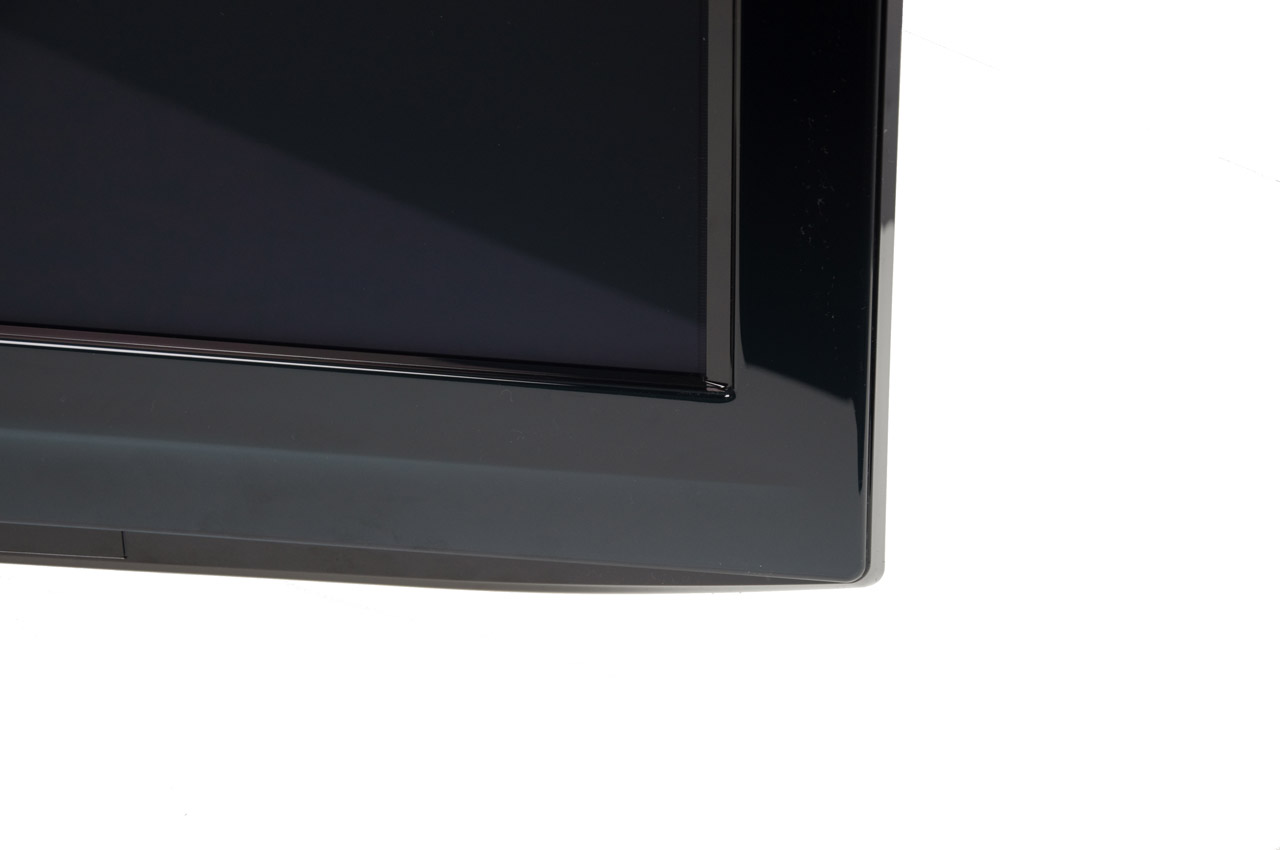Panasonic viera tx p42g20e   praktijk en conclusie   review   tweakers