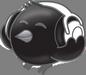 Songbird logo (75 pix)