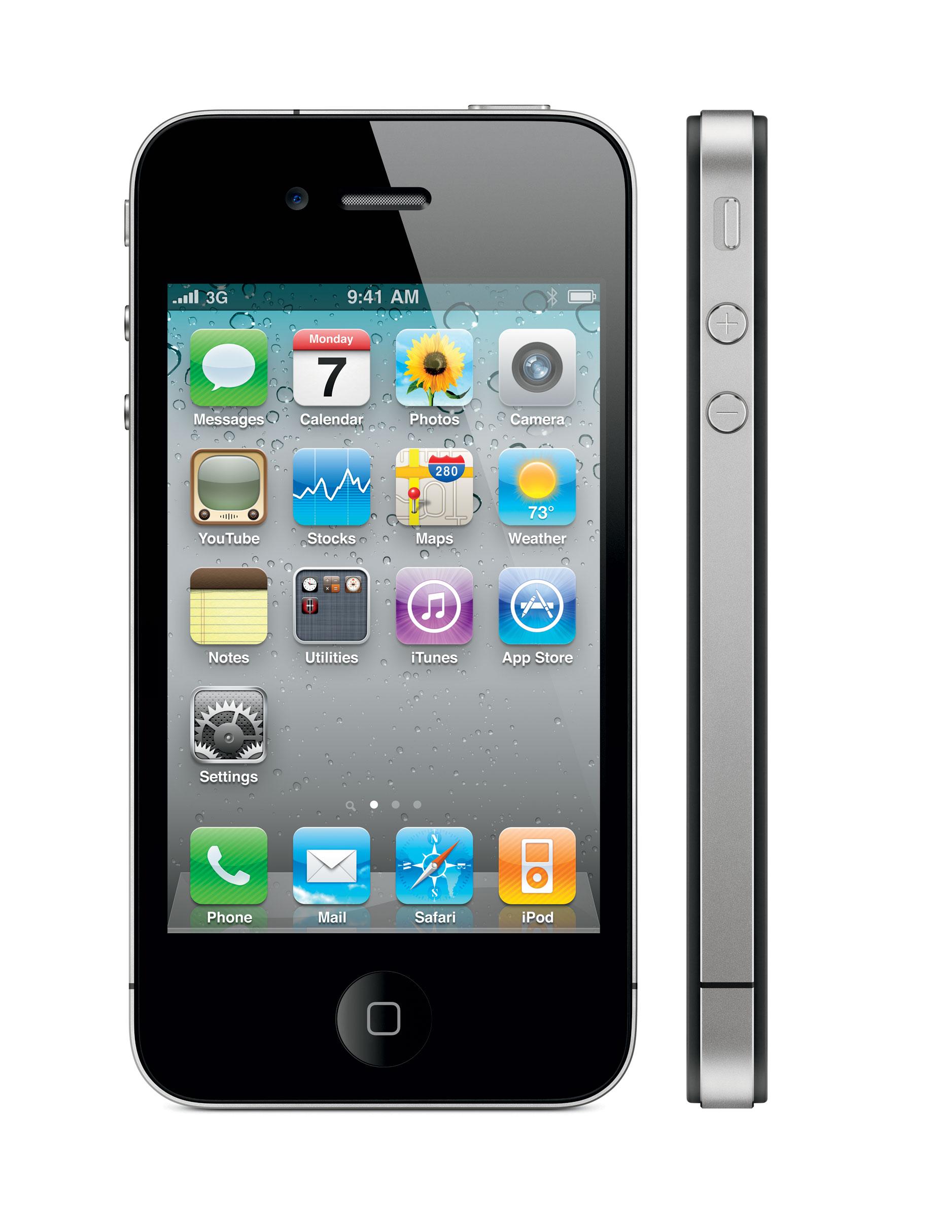 Iphone S Gaat Niet Meer Uit