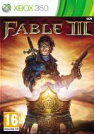 Box Fable III