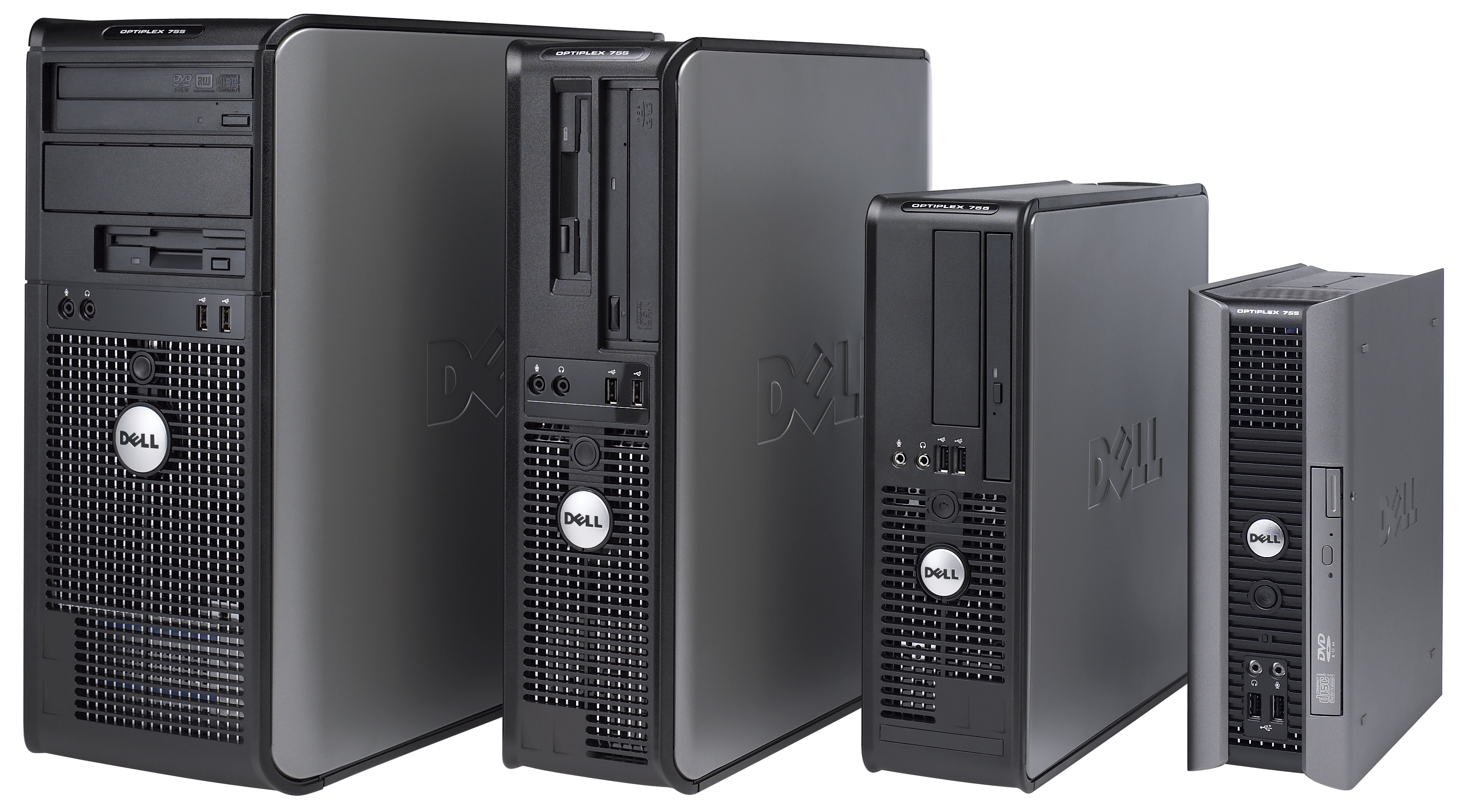 Optiplex 780techguide further 281736240836 moreover Dell Optiplex 755 Desktop  puter No Os additionally 151733591191 further 381935027506. on dell optiplex 790 mini tower