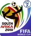Logo WK 2010