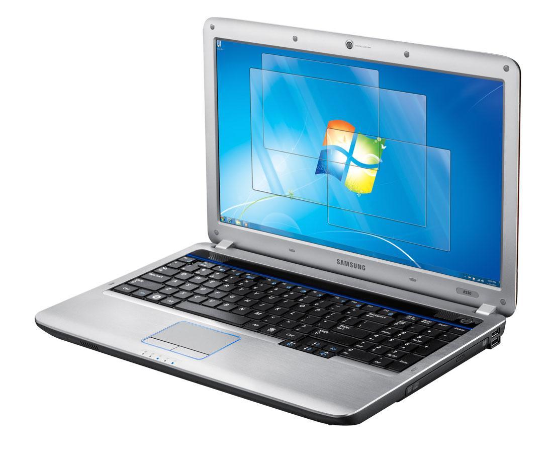 Samsung np r530 samsung r530 jt50 specificaties tweakers - Batterie ordinateur portable samsung r530 ...