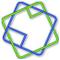 NeoSmart Technologies logo (60 pix)