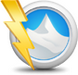 FlashPeak logo (75 pix)