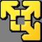VMware Player logo (60 pix)