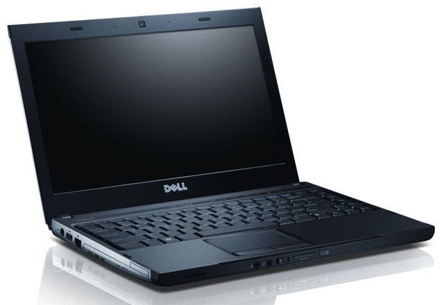 Dell Vostro 3300 V3300 K112NL