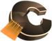 CCleaner Enhancer logo (60 pix)