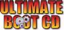 Ultimate Boot CD logo (45 pix)