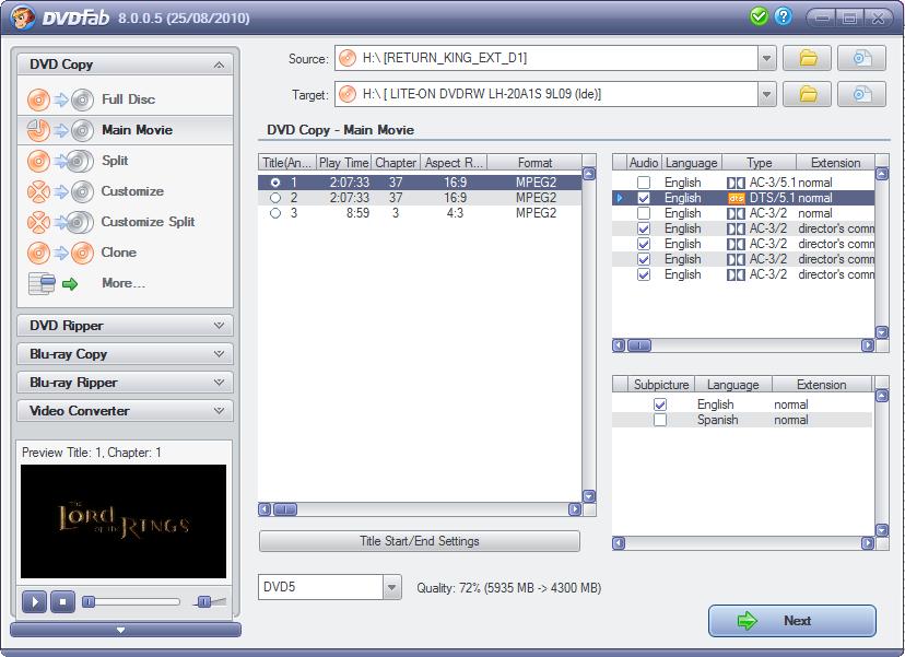 dvdfab 8.1.2.5