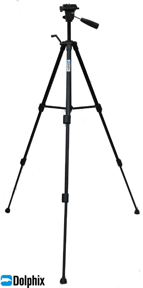 hama star 63 tripod instructions