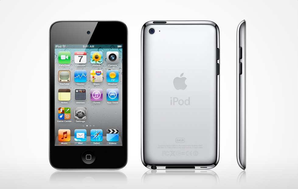 iphone 3g prijs mediamarkt