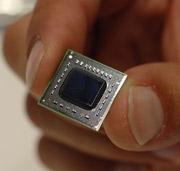 AMD Ontario Fusion-agu tdp IFA