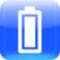BatteryCare logo (60 pix)