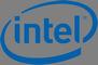 Intel logo (60 pix)