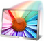 FastPictureViewer logo (60 pix)