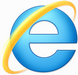 Microsoft Internet Explorer 9 logo (75 pix)