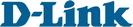 D-Link logo logo (27 pix)