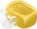 Mailwasher Pro 2010 logo (60 pix)