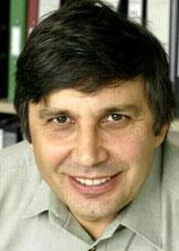 André Geim