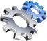 AIDA64 logo (60 pix)