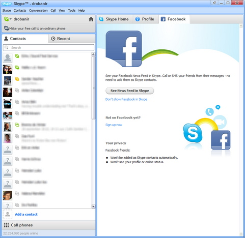 Download software skype free for windows 7