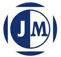 JMicron logo (60 pix)