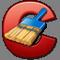 CCleaner logo (60 pix)