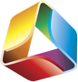Amahi logo (90 pix)