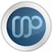 MediaPortal logo (75 pix)